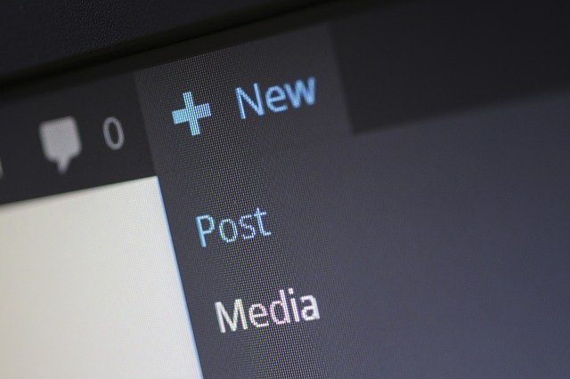 How do you create evergreen content