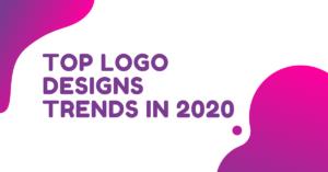 Top Logo Designs Trends in 2020